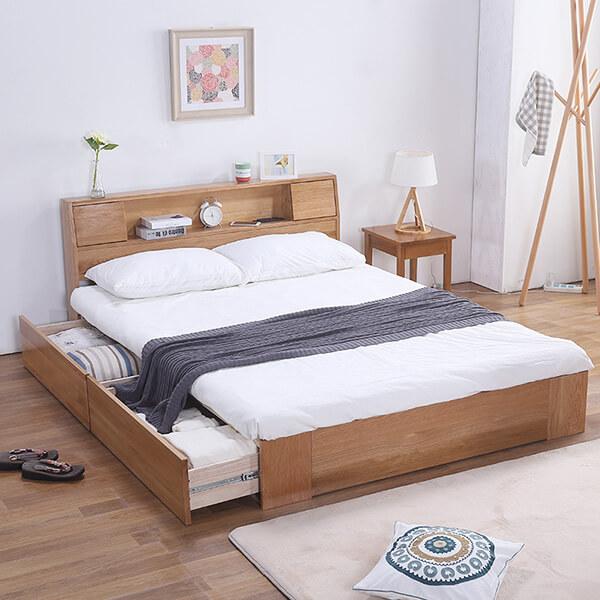 mẫu giường có ngăn kéo (01)
