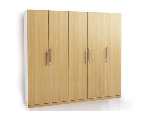 Tủ quần áo gỗ công nghiệp MDF cao cấp đẹp giá rẻ TPHCM 1