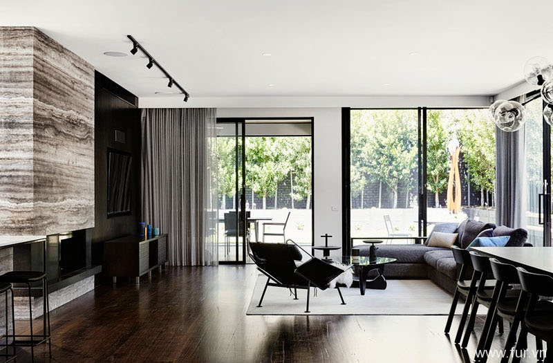 Sisalla Interior Design