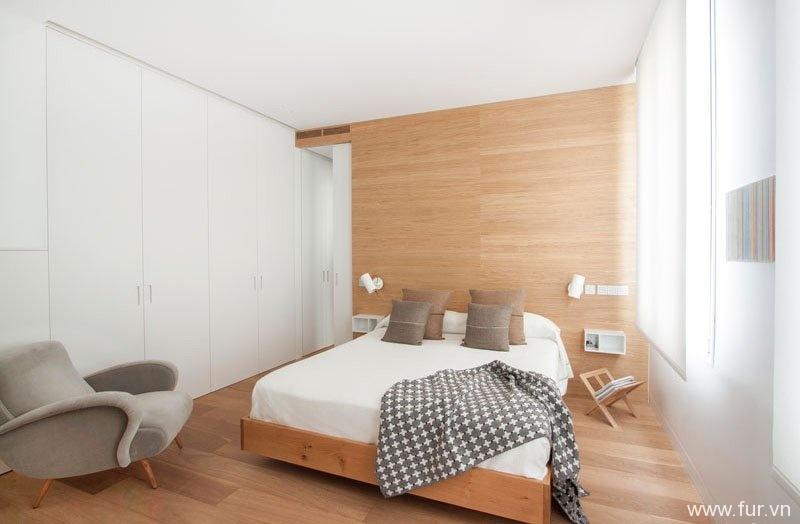 CC58 master bedroom