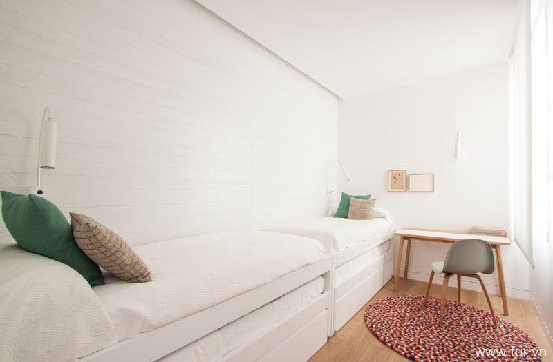 CC58 bedroom
