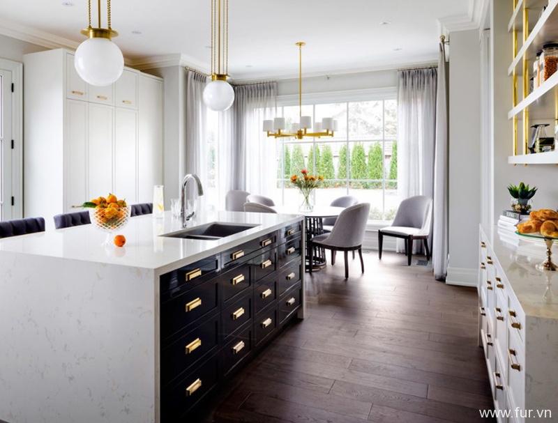 Cambria Kitchen Designs