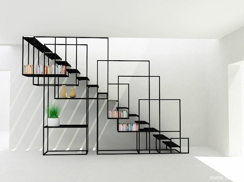 DesignWeldCST1