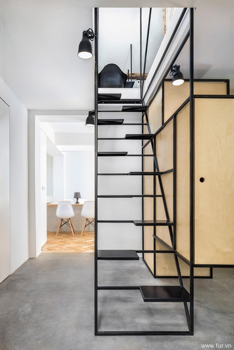 House A01
