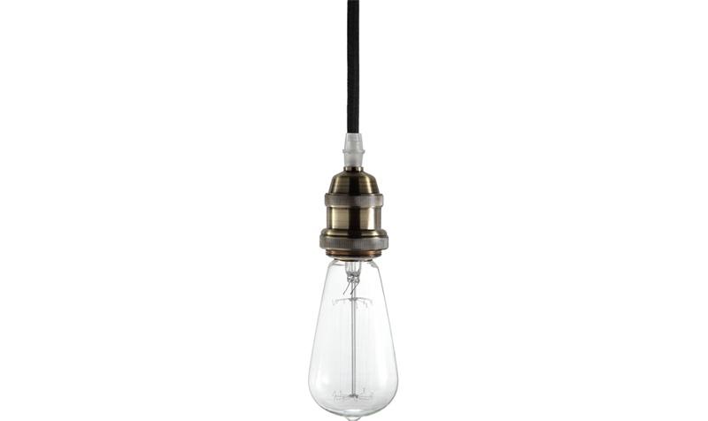 Hanging Lamps design