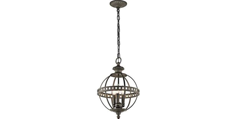Hanging Lamp designs
