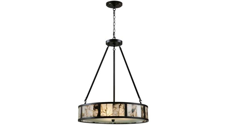 ceiling lamp design