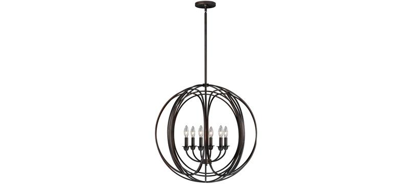 pendant lamp design