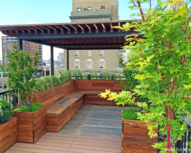 Chelsea Roofx