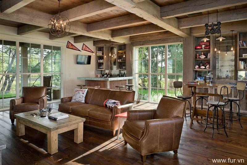 Springhill Residence