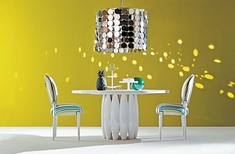 modern dining furniture