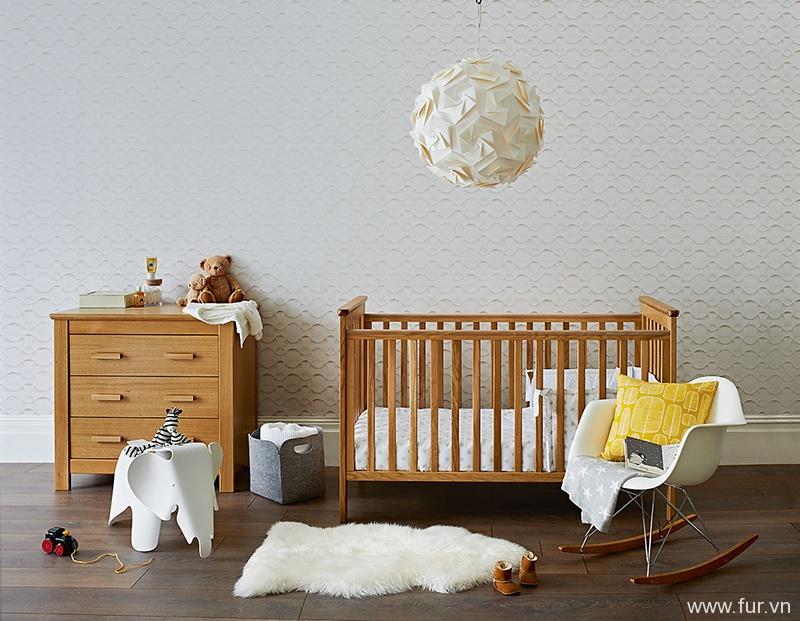 Furniture Ranges & Sets